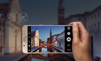 Galaxy J5 (2016): илғор камера ва ёрқин дисплейли ҳамёнбоп самсунг