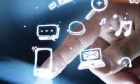 Ўзбекистоннинг энг яхши интернет-провайдерлари рейтинги тузилди