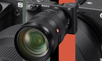 Sony флагман A6500 камерасини тақдим қилди
