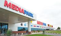 «Mediapark Rohat» савдо марказидаги телефон ва планшетлар нархи