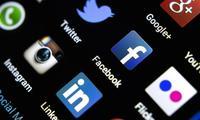 Тадқиқот: Snapchat ва Instagram ёшлар учун таҳдидли