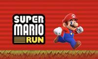 Super Mario Run ўйини доимий интернет уланишини талаб этади