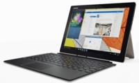 Lenovo Miix 720 гибрид планшети Intel Kaby Lake базасида ишлайди