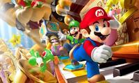 Super Mario Run ўйини бир суткада 10 млн марта юклаб олинди
