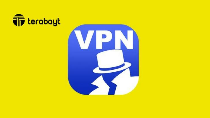 VPN нима ўзи?