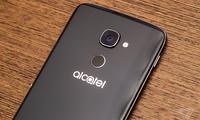 Alcatel 27 февралда модулли смартфонни тақдим этади