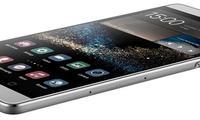 Huawei P9 Max: 6,9 дюймли улкан смартфон