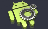 Android'ни олдинги версиясига қайтарамиз