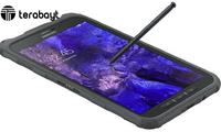 Samsung ҳимояланган Galaxy Tab Active 2 планшетини тайёрламоқда