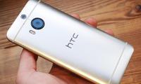 HTC One M9+: қўш камера ва сифатли экранга эга навбатдаги флагмен