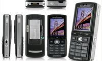 """Компаниялар """"имзоси""""га айланган муваффақиятли мобиль телефонлар"""