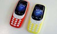Хитойда сохта Nokia 3310 сотувга чиқди