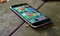 Apple iPhone 7: сенсорли Home тугмачаси ва намликдан ҳимоя ўз тасдиғини топди