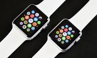 Apple Watch савдолари 71,6 фоизга тушиб кетди