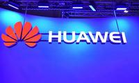 Huawei Mate 10'да илк бор 4D Touch технологияси тақдим этилади