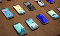 """HTC10: zamonamizning yana bir """"kuchli"""" smartfoni namoyish qilindi"""
