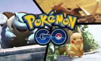 Pokemon GO: ўйнасанг ҳалол ўйнада, номард