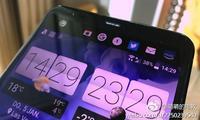 Қўшимча экранли HTC U Ultra моделига тегишли суратлар эълон қилинди