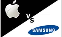 Apple 2016 йил 4 чорагида смартфон етказиб бериш бўйича Samsung`ни ортда қолдирди