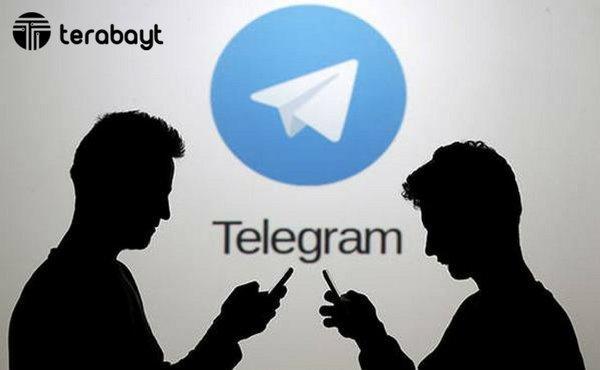 Ҳамкорларимизнинг Telegram'даги бепул эълонлар каналларига марҳамат!