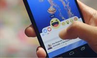 Facebook фойдаланувчилари мобиль қурилмалардан кириш бўйича рекорд ўрнатди