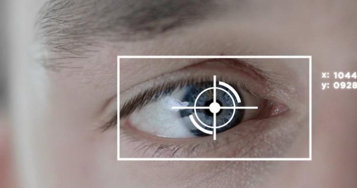 Oculus нигоҳни кузатувчи технология яратаётган The Eye Tribe стартапини сотиб олди