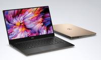 Ubuntu базасидаги Dell XPS 13 сотувга чиқарилди