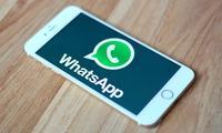Эски моделдаги телефонларда WhatsApp ўчирилади