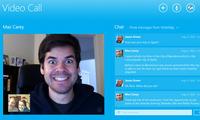 Skype энди WhatsAppда?!