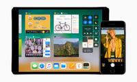 """iOS 11 ушбу iPhone, iPad ва иловаларни """"тан олмайди"""""""