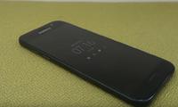 Samsung Galaxy A5 (2017) моделининг видео-рендери чиқди