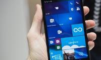 Жаҳон мобиль конгресси: HP бизнес вакиллари учун Elite X3 смартфонини тақдим қилди