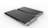 Samsung Galaxy S8 тақдимоти вақтини маълум қилади