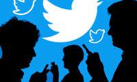 Twitter твитдаги чекланган белгилар миқдорини оширади