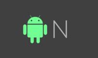 Google 2016: Android'нинг 7-авлодини кутиб олинг