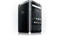 Смартфонларни солиштирамиз: BlackBerry KEYone ва Huawei P10 Plus