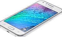 Samsung Galaxy J1 Mini 90 доллардан камроқ туради