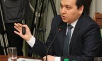 """Тошкент шаҳридаги Инҳа университети талабалари """"Wikipedia""""ни миллий контент билан тўлдиради"""