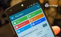 Google Play'да кераксиз дастурлардан қутқарувчи фильтрлар пайдо бўлди