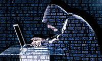 Британия кибер ҳимоя учун 1,9 млрд. фунт стерлинг ажратмоқчи