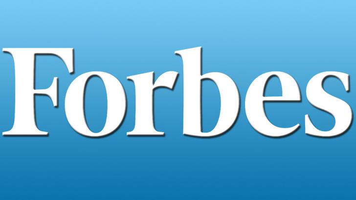 Forbes: Amazon асосчиси йилнинг энг омадли миллиардери