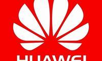 Huawei февраль ойидан компьютер ишлаб чиқаришни бошламоқчи