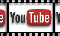 YouTube'да кунига 1 миллиард соатлик видео кўрилмоқда