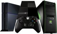 Xbox Live ҳамда PS4 приставкаларида биргаликда ўйин ўйнаш мумкин бўлди