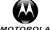 Motorola Samsung'ni plagiatda aybladi