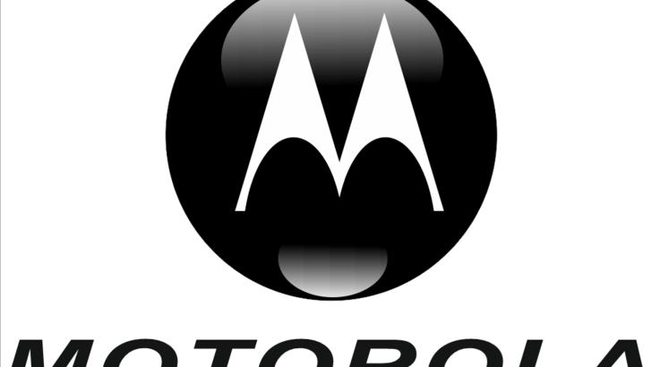 Motorola Samsung'ни плагиатда айблади