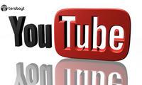 YouTube'ни қулайроқ қилувчи қўшимчалар