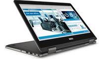 Dell кичик бизнесга йўналтирилган ихчам ноутбукларни тақдим этди