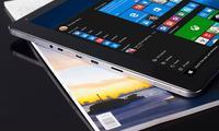 CES 2017: Chuwi Hi13 планшетига юқори аниқликдаги экран ўрнатилган