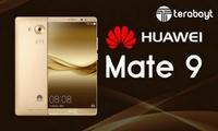 Huawei Mate 9: асосий муаммолар ва уларни ечиш йўллари